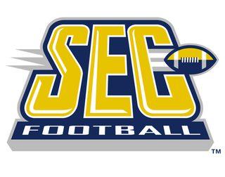 SEC-Football1